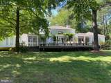 23452 Pine Point Road - Photo 1