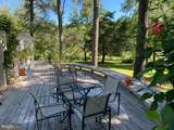 23452 Pine Point Road - Photo 11