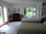 23452 Pine Point Road - Photo 22