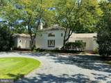 23452 Pine Point Road - Photo 24