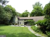 23452 Pine Point Road - Photo 25