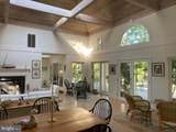 23452 Pine Point Road - Photo 8