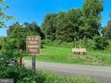10722 Cross School Road - Photo 75