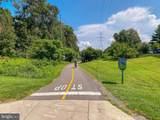 10722 Cross School Road - Photo 76