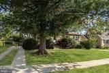 6110 Deerbrook Road - Photo 5