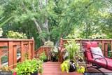 5646 Roundtree Drive - Photo 33
