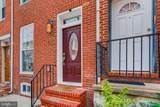 785 Carroll Street - Photo 2