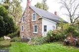 36995 Gaver Mill Road - Photo 6