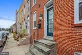 1004 Curley Street - Photo 8