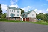 51 Sandbrook Headquarters Road - Photo 37