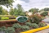 12014 Golf Ridge Court - Photo 3