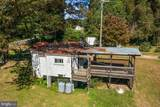 11291 Pine Hill Road - Photo 24