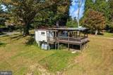 11291 Pine Hill Road - Photo 25