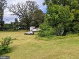 11291 Pine Hill Road - Photo 31