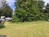 11291 Pine Hill Road - Photo 32