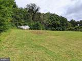 11291 Pine Hill Road - Photo 33