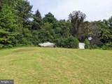 11291 Pine Hill Road - Photo 34