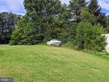 11291 Pine Hill Road - Photo 35