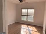 43512 Stargell Terrace - Photo 42