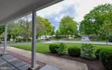 2917 Beaverwood Lane - Photo 3