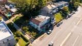 3363 Falls Road - Photo 42