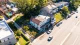 3363 Falls Road - Photo 44