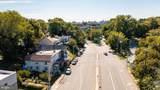 3363 Falls Road - Photo 47
