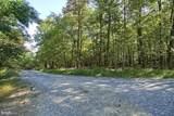 9833 Fox Road - Photo 39