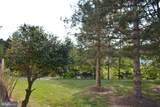 12591 Birkdale Way - Photo 4