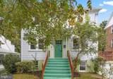 7504 Holly Avenue - Photo 1
