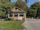 1398 Springton Lane - Photo 84