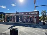 111 Cross Street - Photo 53