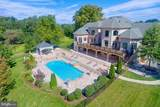 1532 Crowell Road - Photo 43