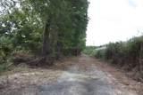 West Oc Farm 50 Route - Photo 27