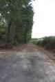 West Oc Farm 50 Route - Photo 28