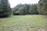West Oc Farm 50 Route - Photo 4