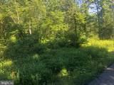 1405 Green Ridge Road - Photo 1
