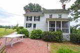26170 Mount Vernon Rd - Photo 39