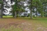 26170 Mount Vernon Rd - Photo 4