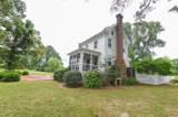 26170 Mount Vernon Rd - Photo 41