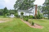 26170 Mount Vernon Rd - Photo 45