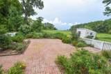 26170 Mount Vernon Rd - Photo 47