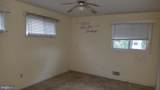 5627 Huntsmoor Road - Photo 15