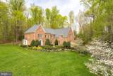 9890 Windy Hollow Road - Photo 1