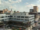 101 Queen Street - Photo 2