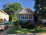 1219 Newton Avenue - Photo 1