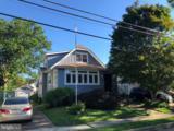 1219 Newton Avenue - Photo 2