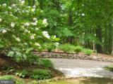 3933 Branches Lane - Photo 27