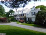 133 Brooke Farm Road - Photo 4