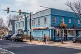 902 Mount Vernon Avenue - Photo 48